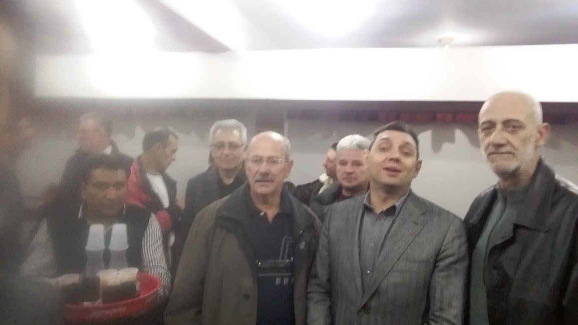 Београд_Новогодишњи коктел код министра Вулина 2015_2