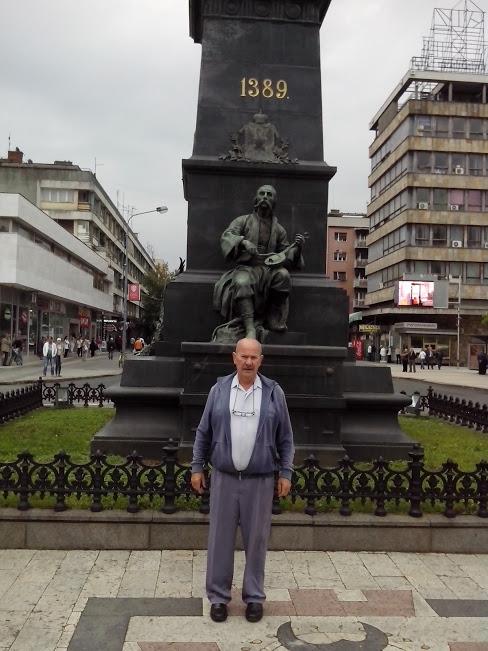 28062015_Полагање венаца Косовским јунацима у Крушевцу _5
